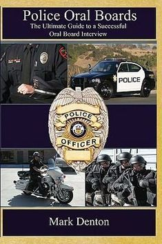 124 police interview questions and answers pdf police officer lice oral boards is a comprehensive guide devoted solely to helping police officer candidates pass the oral board interview phase of law enforcement testing fandeluxe Choice Image