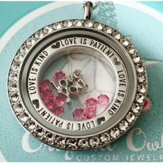 New #origamiowl #valentine charms and window frame coming 1/7/15.