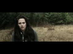 Jennifer Rostock - Es tut wieder weh