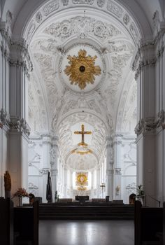 Würzburg Cathedral   #placesofworshipserendipity