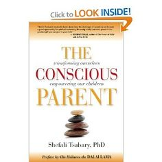 A must read for parents!
