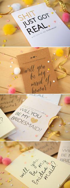 Will-you-be-my-bridesmaid-printables_0002 Shit got real card