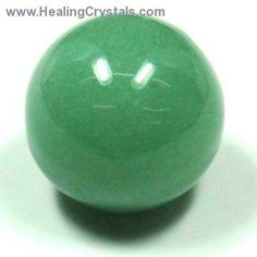Green Aventurine comforts, harmonizes, and protects the heart, and can help attract love later in life.  Green Aventurine is good for workin...