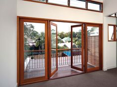 French entry doors with fixed side lights