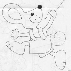 Topp - Podzimní malování - Subtomentosus Xerocomus - Picasa Webalbumok Coloring Books, Coloring Pages, Diy And Crafts, Crafts For Kids, Quiet Book Templates, Baby Applique, Christmas Templates, Embroidery Transfers, Spring Crafts
