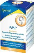 Efamol Omega 6 PMP   Vitaminstore.nl