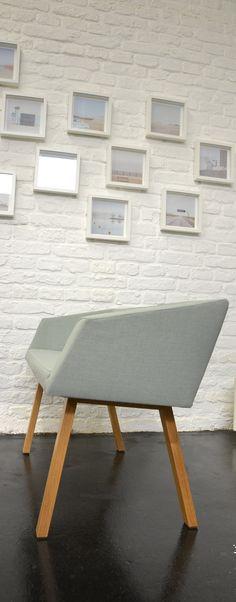 Lückenfüller I Mini-Bench Elegant, Mini, Modern, Bench, Dining Table, Furniture, Home Decor, Banquette Bench, Classy
