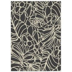 West Elm West Elm Custom Sketch Rug ($1,399) ❤ liked on Polyvore featuring home, rugs, iron, neutral rugs, handmade area rugs, west elm rugs, handmade rugs and neutral area rugs