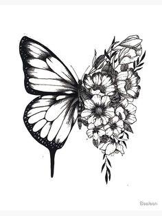 Girly Tattoos, Dope Tattoos, Little Tattoos, Pretty Tattoos, Mini Tattoos, Beautiful Tattoos, Flower Tattoos, Body Art Tattoos, Small Tattoos