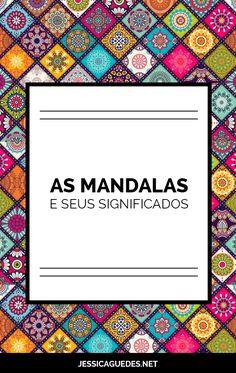Mandala Art, Lotus Mandala, Mandala Tattoo Design, Frases Zen, Tattoos Mandalas, Art Doodle, Mehndi, Posca, Mandala Coloring