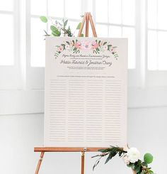 We've rounded up the best classic, creative, and fun wedding guest books that you can buy right this second, no DIY required! Bonus: velvet and photo books. Wedding Certificate, Marriage Certificate, Wedding Fonts, Wedding Bride, Brunch Wedding, Wedding Reception, Wedding Ideas, Marriage Records, Practical Wedding