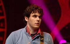 Rob Thomas Popped Collar, Rob Thomas