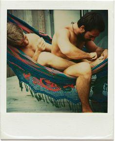 Tom Bianchi Fotografou Seu Paraíso Gay Antes que Ele Desaparecesse Para Sempre   VICE Brasil