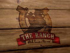 The Ranch è una steak house e tex mex operante da svariati anni che propone hamburger , kansas ribs, carni rosse e bianche, finger food e tutto ciò che riguarda il tex mex. Il cliente ha necessità ...