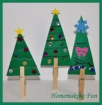 Lots of Christmas ideas. Crafts, food, creative gift ideas, etc... @ Juxtapost.com