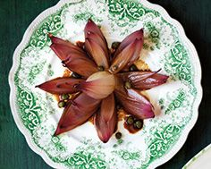 Recipe Details Recipe Details, Onion Flower, Healthy Side Dishes, Recipe For Mom, Food Crafts, Vegetable Dishes, Creative Food, Vegetable Recipes, Food And Drink