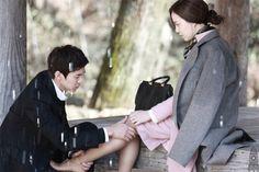 """[영화리뷰]문채원, 유연석 """"그날의 분위기"""" : 네이버 블로그"""