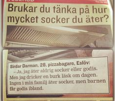 . You Stupid, Have A Laugh, Make Me Smile, Sweden, Laughter, Haha, Funny Pictures, Hilarious, Jokes