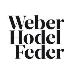 Weberhodelfeder Stockverkoop -- Antwerpen -- 06/05-14/05