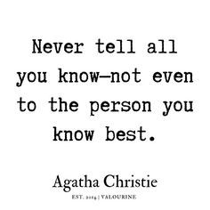 Fool Quotes, Bff Quotes, Wise Quotes, Words Quotes, Sayings, Agatha Christie, Christine Caine, Isagenix, General Quotes