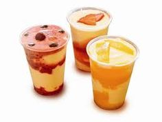 Are Smoothies Unhealthy . the Best Ideas for are Smoothies Unhealthy . are Fruit Smoothies as Unhealthy as soda Beverages Read Yummy Recipes, Fruit Smoothie Recipes, Good Healthy Recipes, Healthy Foods To Eat, Healthy Drinks, Healthy Snacks, Amazing Recipes, Diet Recipes, Healthy Weight