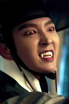 "Lee Joon Gi as Kim Sung Yeol 🖤 ""Scholar who walks the night"" Lee Jun Ki, Lee Joongi, Top Drama, Kim So Eun, Kdrama, Wang So, Lee Soo, Lee Dong Wook, Sungjae"