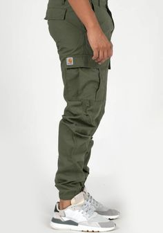 Aviation Pant slim fit, low waist adjustable waist double layer at knee bartack stitching at vital stress points square label zip fly Columbia Pants, Carhartt, Parachute Pants, Aviation, Slim, Fashion, Fashion Styles, Moda, Fashion Illustrations