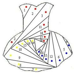 Robe en irish folding                                                       …                                                                                                                                                                                 Plus                                                                                                                                                                                 Plus