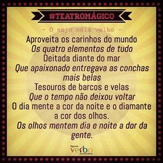 se não tentar... nunca vai saber #boanoite #sabado #Liçãodevida #trechos #frases #citações #reflexão #pensamentos #literatura #livros #instagood #brasil #calor #salmos #proverbios #instarisos #instaimagem #instafrases #teatromagico