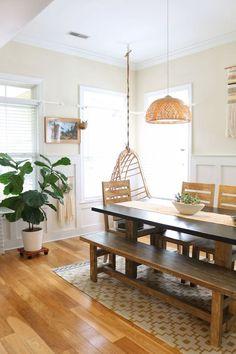 At Home With Erin Barrett (via Bloglovin.com )