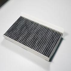 cabin filter FOR Peugeot 307 408 Citroen Triumph, Quatre, C4 Coupe 1.6L , 1.6T, 2013 Citroen C4L 1.6 1.8 9635064380 #RT126C