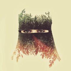 Yaser Almajed , un talentoso fotógrafo de Dammam, Arabia Saudita.