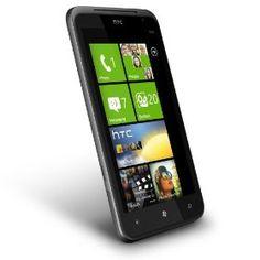 HTC X310E Titan Unlocked Smartphone with Windows Phone OS 7.5, 8 MP Camera, 16 GB Internal Storage, Touchscreen, Wi-Fi, GPS.  http://www.amazon.com/gp/product/B005JC48OI/ref=as_li_ss_tl?ie=UTF8=whidevalmcom-20=as2=1789=390957=B005JC48OI