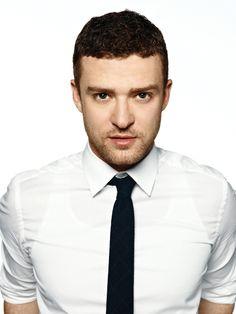 """Novo disco de Justin Timberlake terá """"Volume 2"""" ainda neste ano:  http://rollingstone.com.br/noticia/novo-disco-de-justin-timberlake-tera-volume-2-ainda-neste-ano/"""