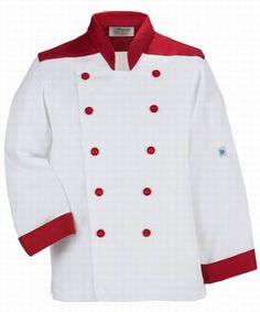 Chef Uniform/ Chef Jacket/ Chef Hat  Sofar International are manufacturing chef jacket, chef hat,  working short, working trouser, working pant, cargo trouser, safety vest since 1998.  SOFAR INTERNATIONAL www.sofarint.com WhatsApp: 0092 300 669 4489 info@sofarint.com