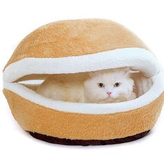 The 'CATBURGER' by MODE MODE https://www.amazon.com/dp/B018MUBTUO/ref=cm_sw_r_pi_dp_x_CV-kybFK4V4JF