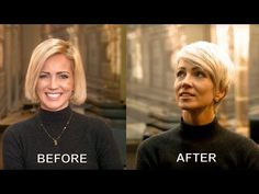 How to Create a Modern Short Cut 2016 (Inspired by Clair Underwood Pixie Cut) - . How to Create a Undercut Hairstyles, Pixie Hairstyles, Pixie Haircut, Cool Hairstyles, Haircut Style, Short Hair Cuts, Short Hair Styles, Pixie Cuts, Best Short Haircuts