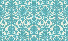 I want this pattern in my dorm