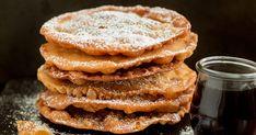 Un Blog Sensacional sobre recetas y cursos de Repostería y comida del Chef Santana