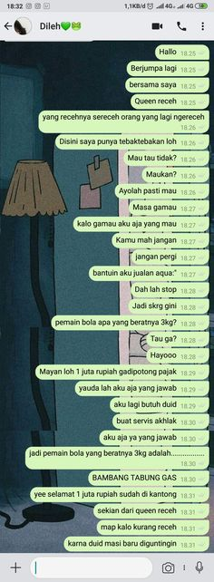 Quotes Lucu, Cinta Quotes, Quotes Galau, Jokes Quotes, Cute Relationship Texts, Boyfriend Goals Relationships, Funny Tweets, Funny Memes, Toxic Quotes