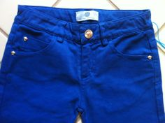 Boys Designer Clothing Size 8 SIZE