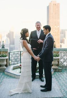 20 Songs For Walking Down The Aisle