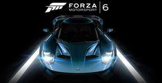 Forza+X+non+è+il+nuovo+capitolo+di+Forza+Motorsport
