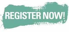 registration free online data entry jobs