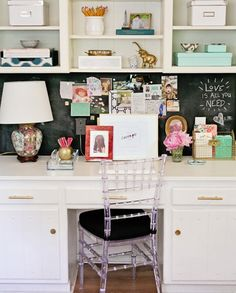 Living With Kids Home Tour featuring Emily Hart