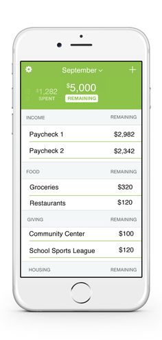 Free Dave Ramsey Budgeting App: Every Dollar. Passionate Penny Pincher is the #1 source printable & online coupons! Get your promo codes or coupons & save.