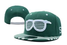 2017 new Shades Green White Snapbacks cap hot summer mens leisure street hats $6/pc,20 pcs per lot,mix styles order is available.Email:fashionshopping2011@gmail.com,whatsapp or wechat:+86-15805940397