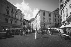 Bride - Wedding Photographer in Italy Gianni Di Natale