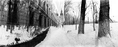 A Photo by emkei - Lomography Lomography, Winter Time, Outdoor, Outdoors, Outdoor Games, The Great Outdoors