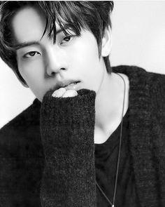 Dongwoo, me pede logo em casamento!!!! ❤❤❤